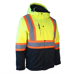 Safety/HI Visibility Clothing