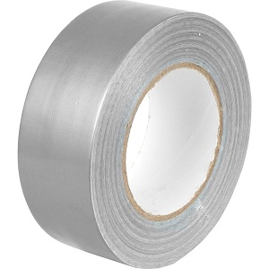 Cloth/Duct Tape