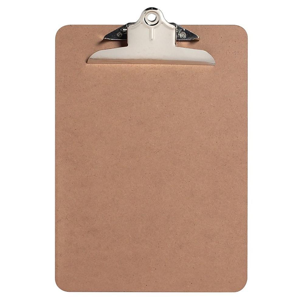Clip Boards