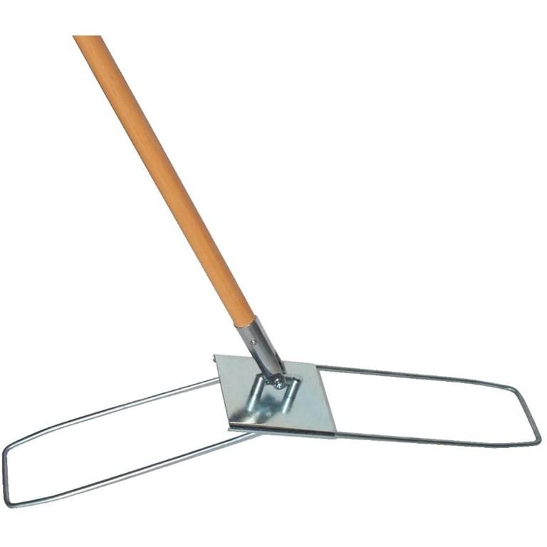 """Breakaway Dust Mop Frame 24"""""""