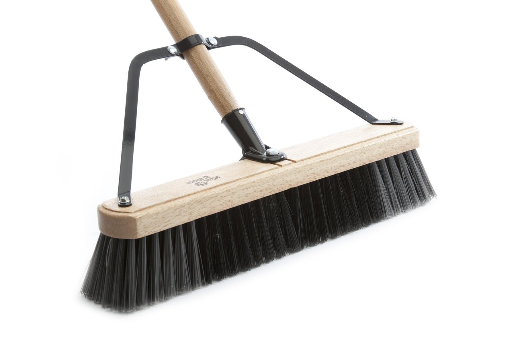 Brooms-Med Sweep 24 - Atlas