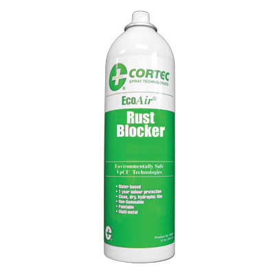 Cortec VCI-389 - Rust Blocker (12 x 16oz)