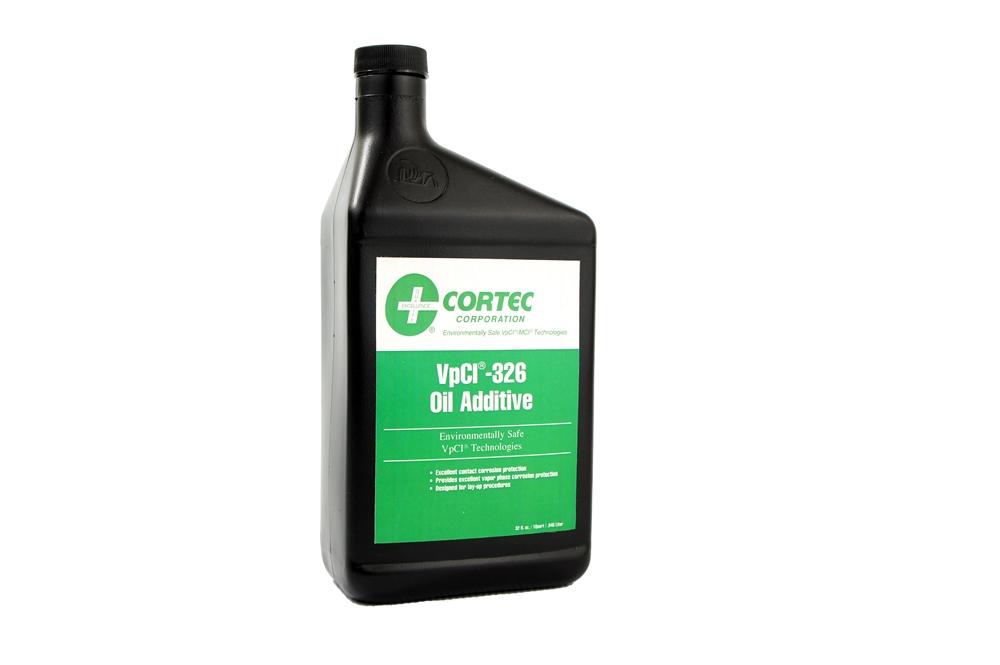 Cortec VCI-326 - Pail (5 gallons)