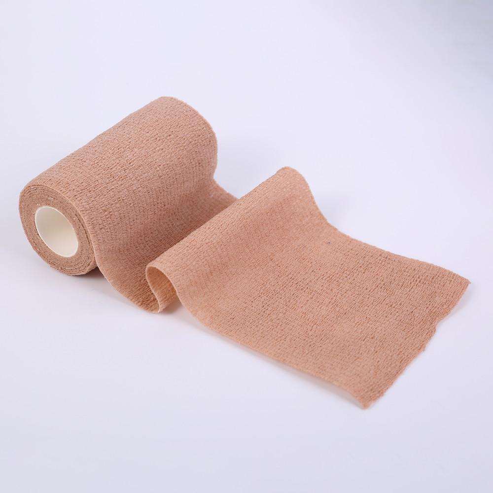 Bandages - Fabric Dressing