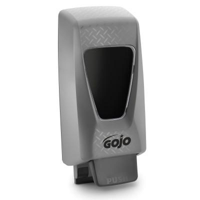 GOJO Dispenser - for Orange Pumice 2000ml