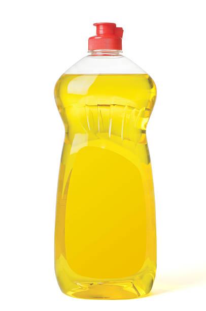 Dishwashing Hand Soap - Lemon (950 ml)