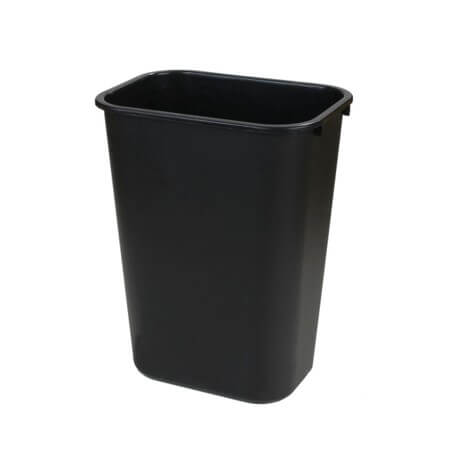 Garbage Can - Office (26 litre)