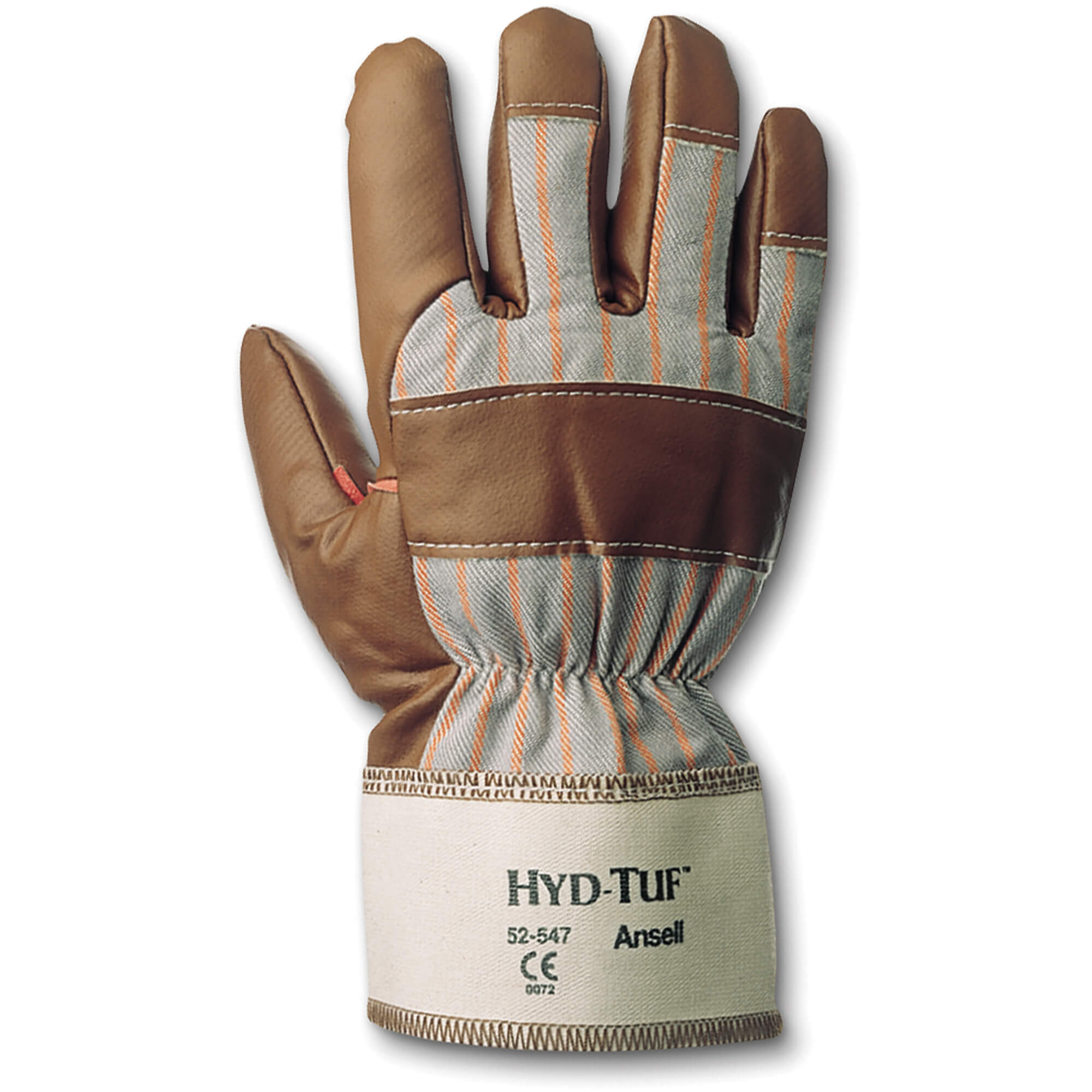 Gloves - Hyd - Tuff 52-547