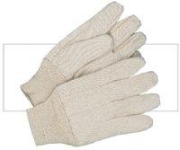 Gloves - Cotton (Medium)
