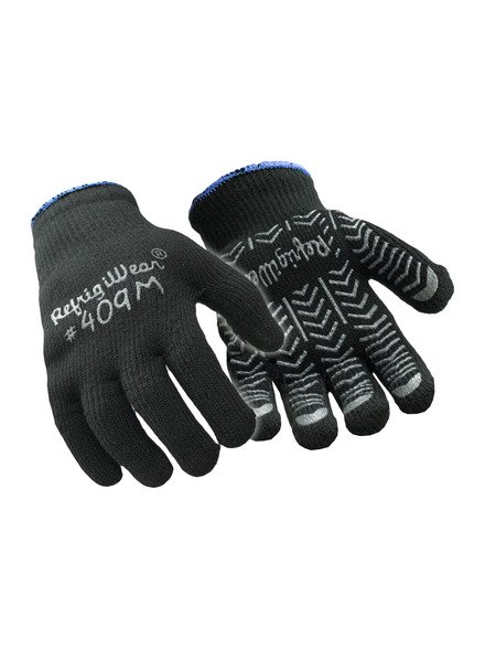Gloves - Refrigiwear (Medium)