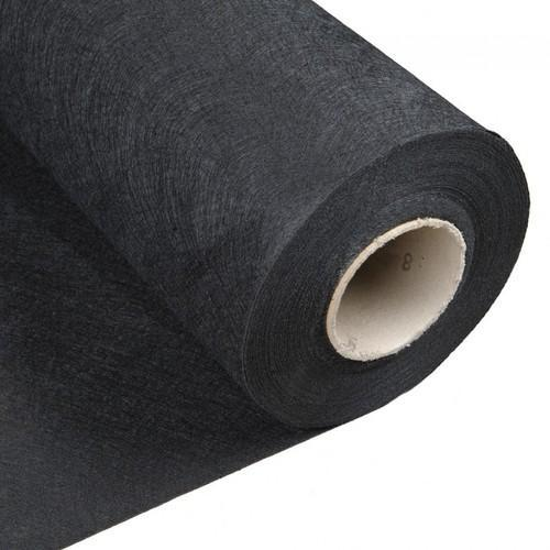 Geotextile - Non Woven- 12.5' x 360' (8 oz, 4500 sq ft/roll)