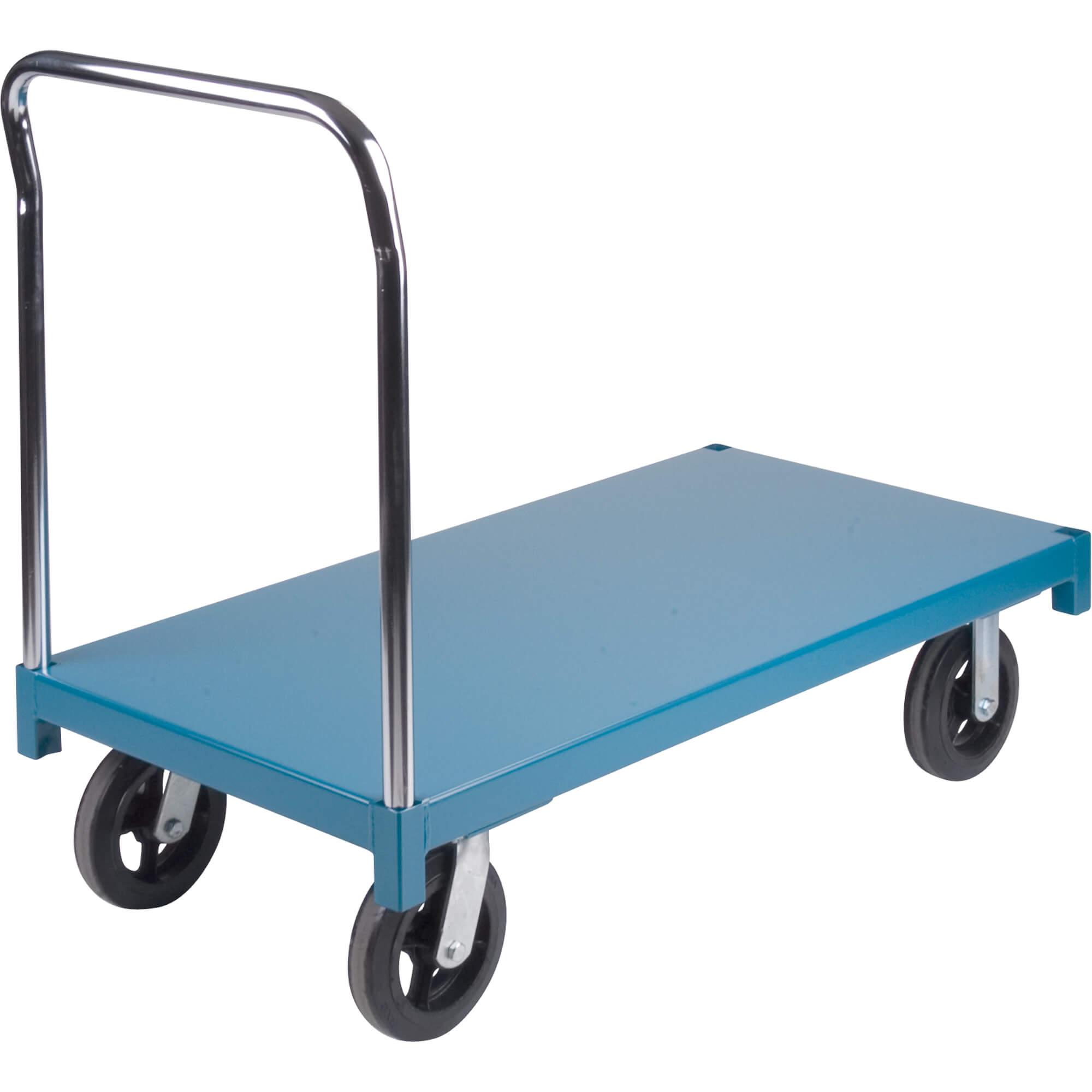 """Truck Cart - 30"""" x 60"""" (2000 lbs)"""