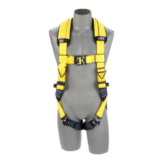 Universal Harness - Vest Style