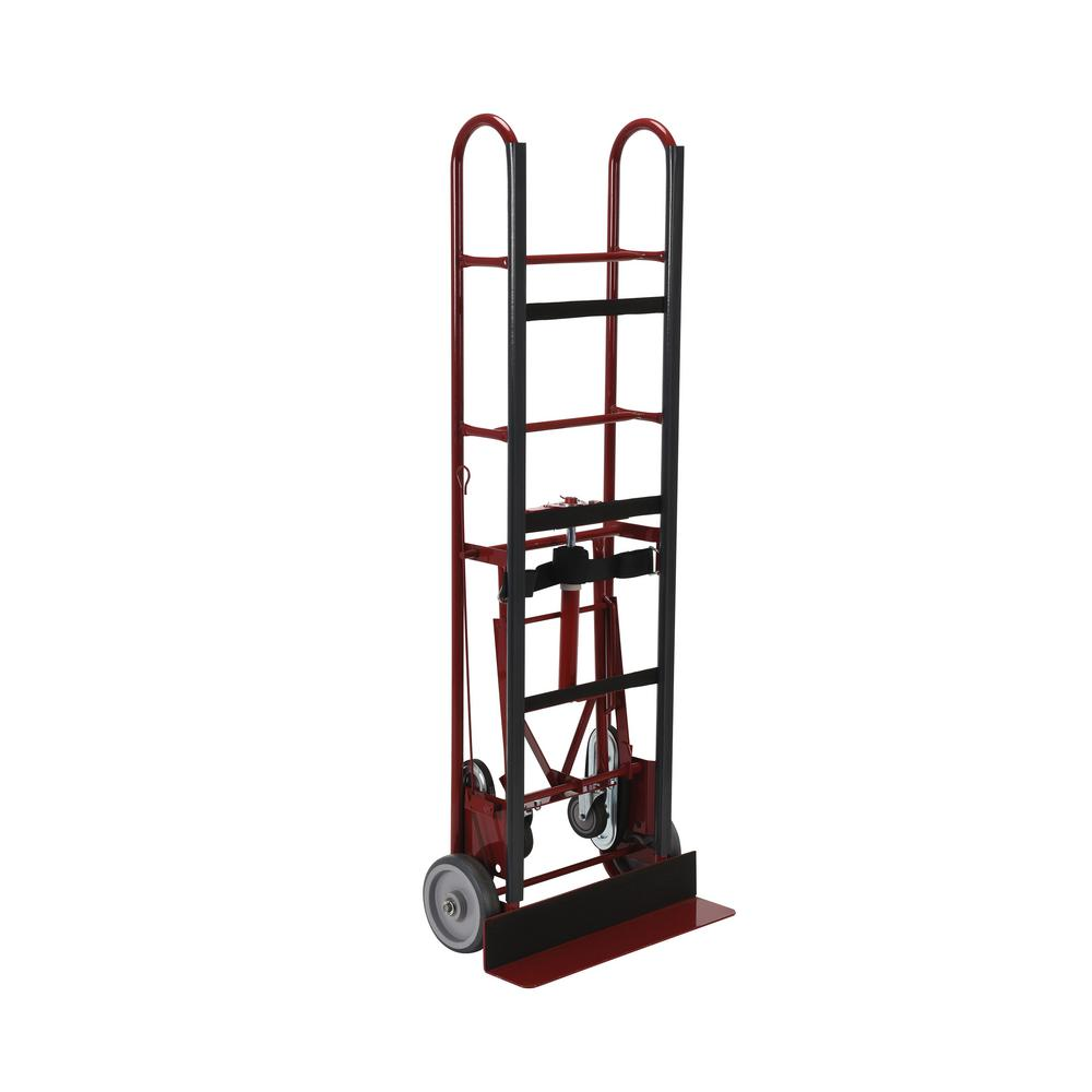 Appliance Cart - 72""