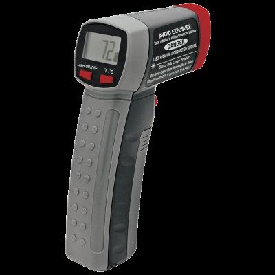 Non-Contact Infrared Thermometer Gun