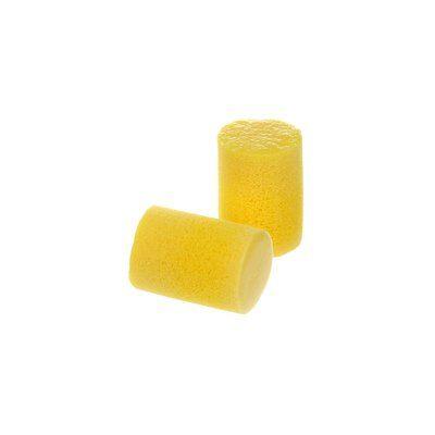Ear Plugs - 3M (200 pair /box) 312-1201