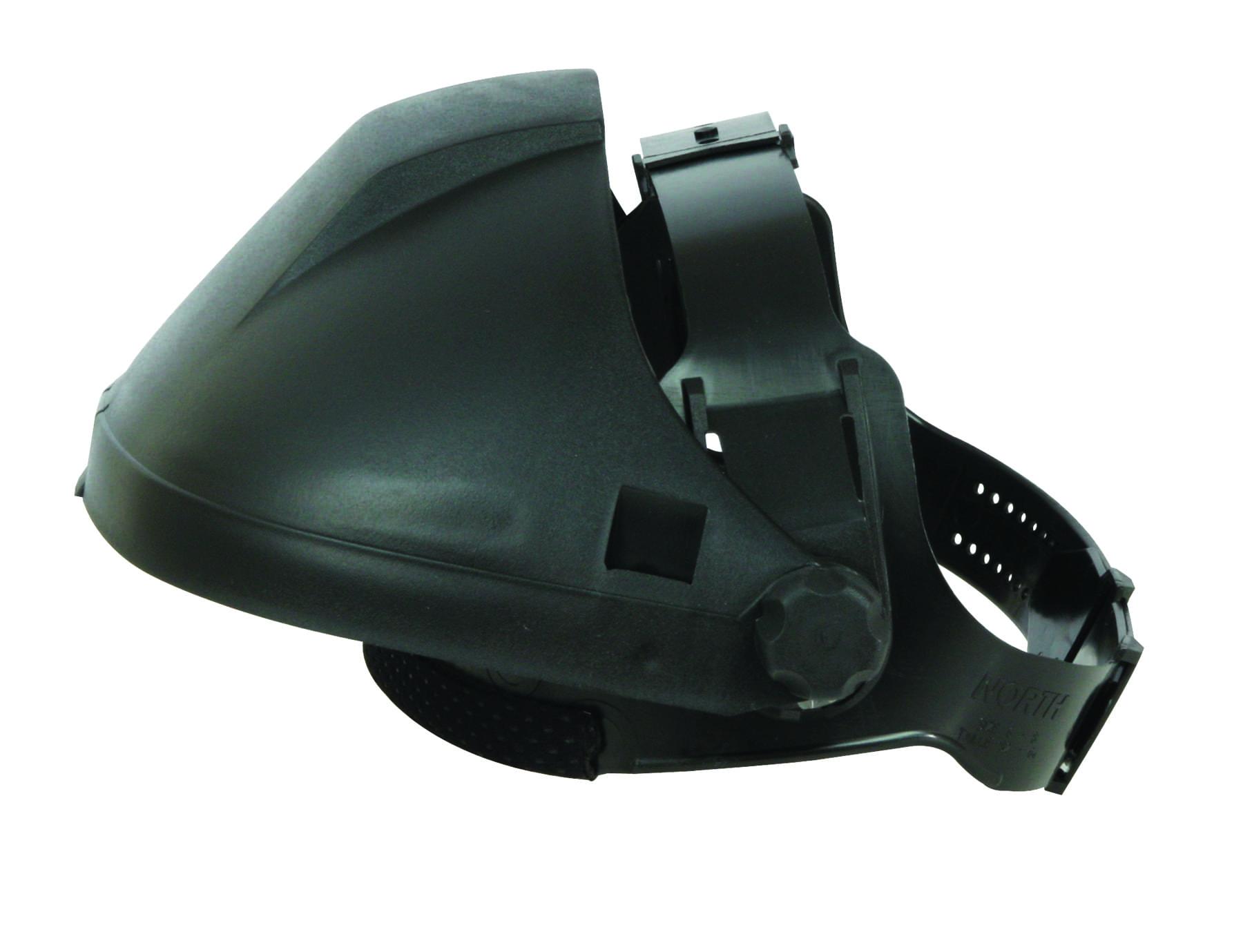 Headgear w/ratchet for Faceshield 039-67200