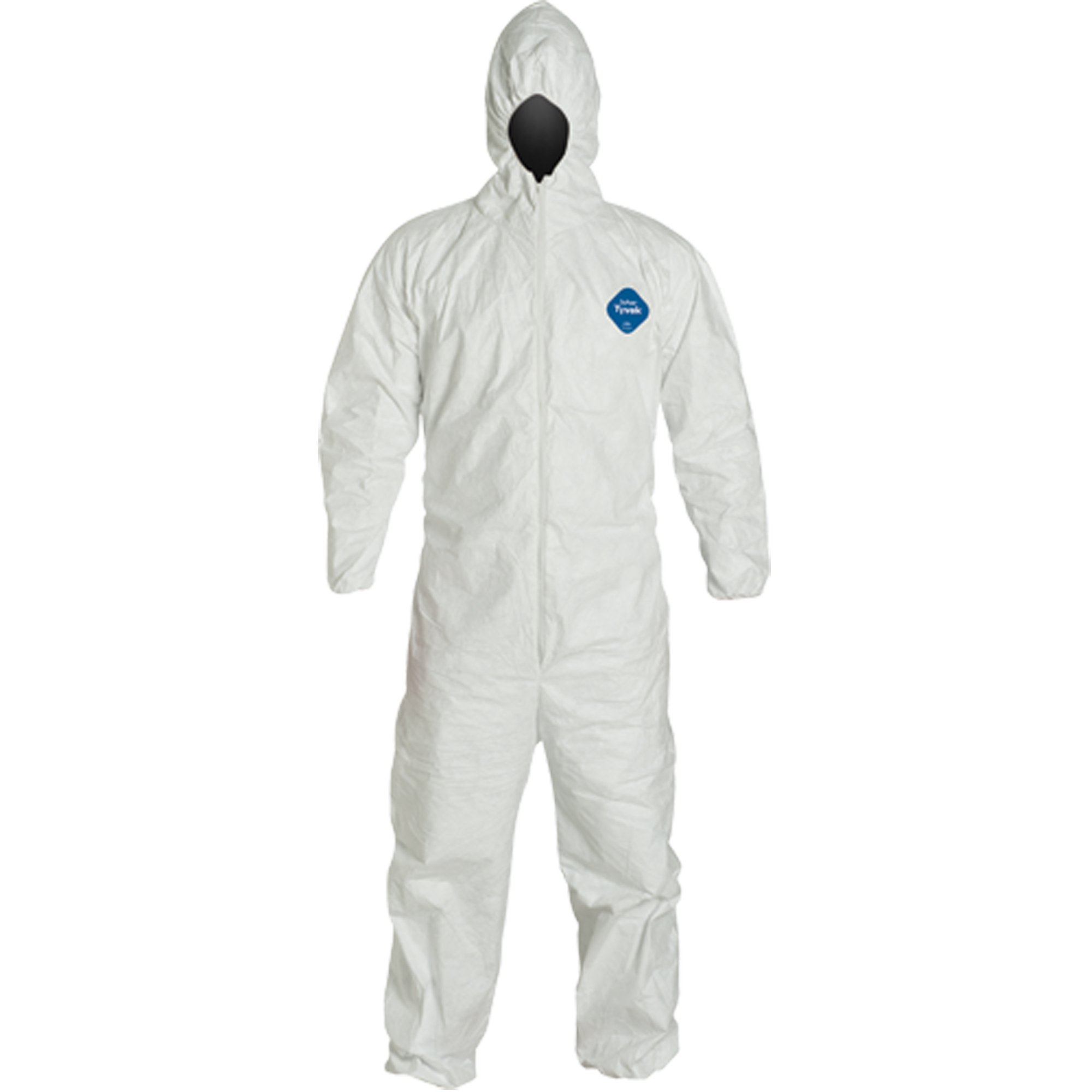 Disposable Coveralls - TYVEK (XXL)