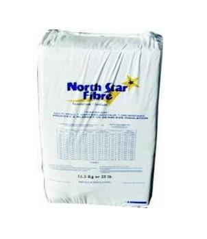Cellulose Insulation (25 lb bag)