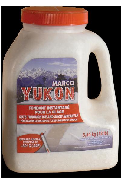 Yukon Shaker Jug (Yukon 454)