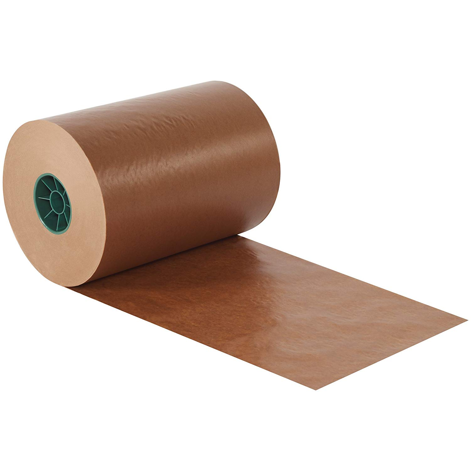 Freezer Poly Coated Kraft Paper - 24""