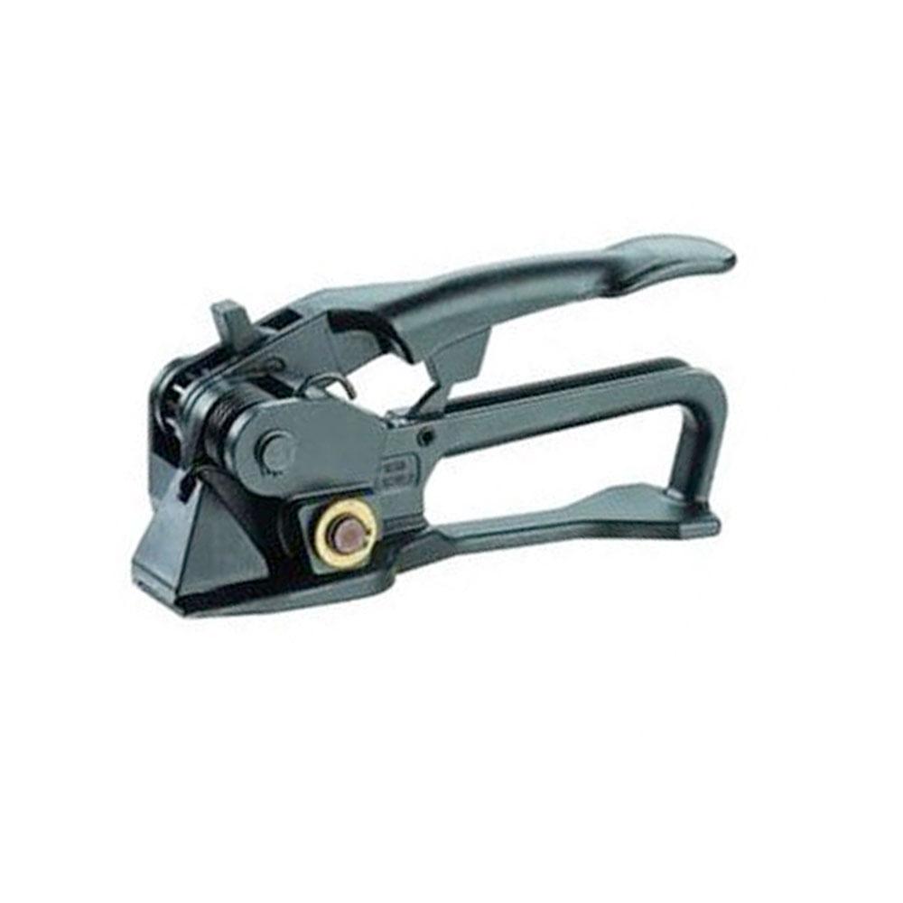Tensioner - RD - Push Type - Feedwheel, MIP1610