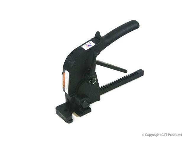 Tensioner - RD - Push Type - Rack, Product Code: MIP1800