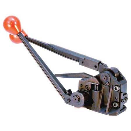 Steel sealless combination tool, Product Code: MIP4900-58