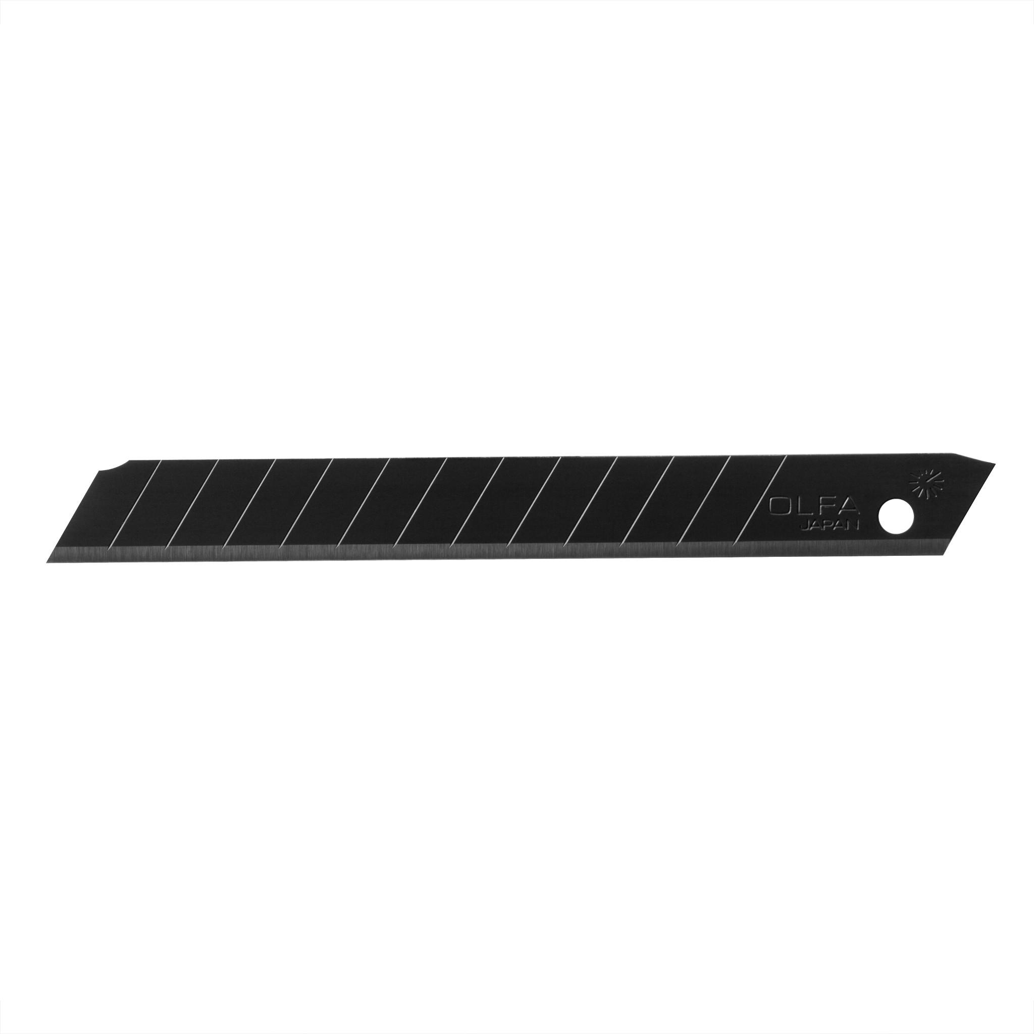 Olfa Blades - ABB-50B Ultra Max (50/pack)