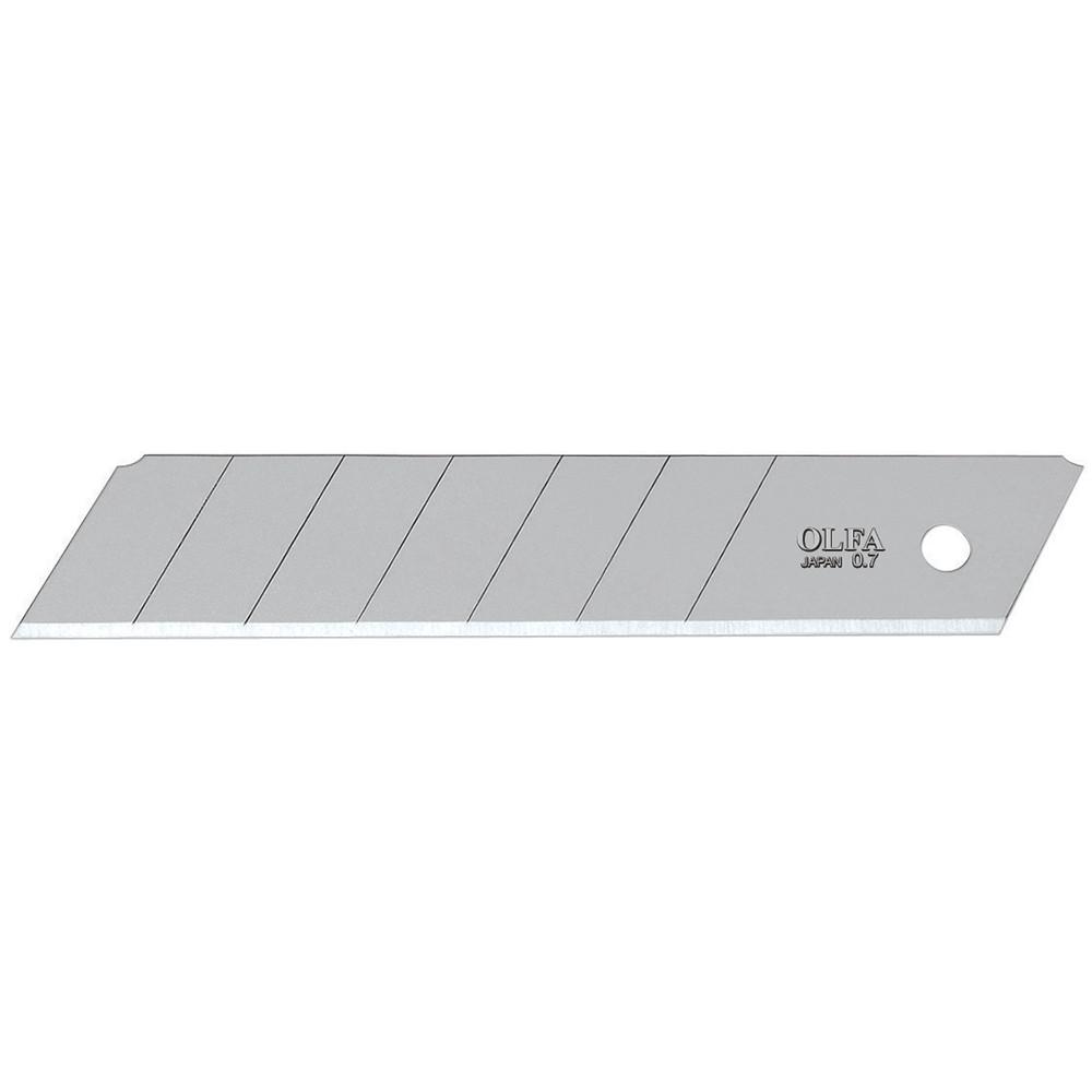 Olfa Blades - HB-20B (20/pack)
