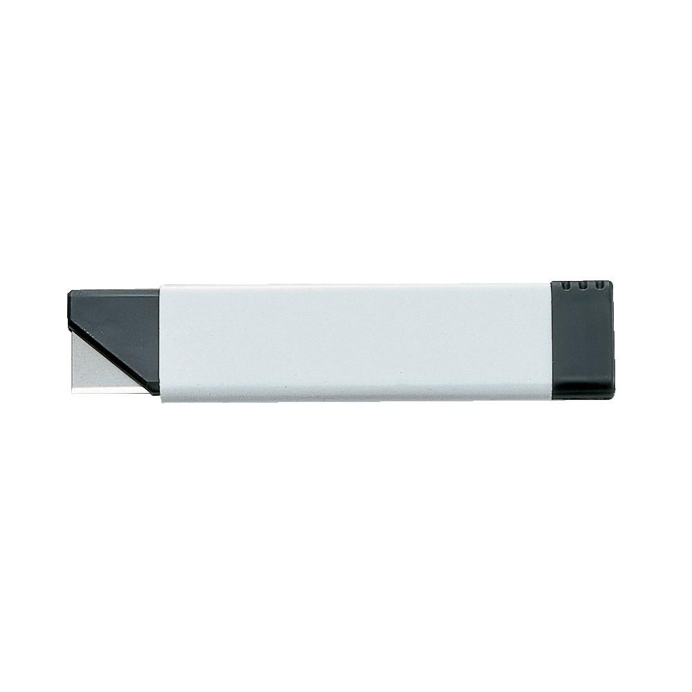 Olfa Knife - Snap-Off Carton Cutter