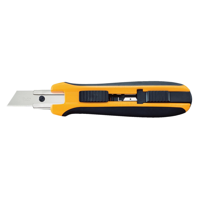 Olfa Knife - Utility Knife - UTC-1