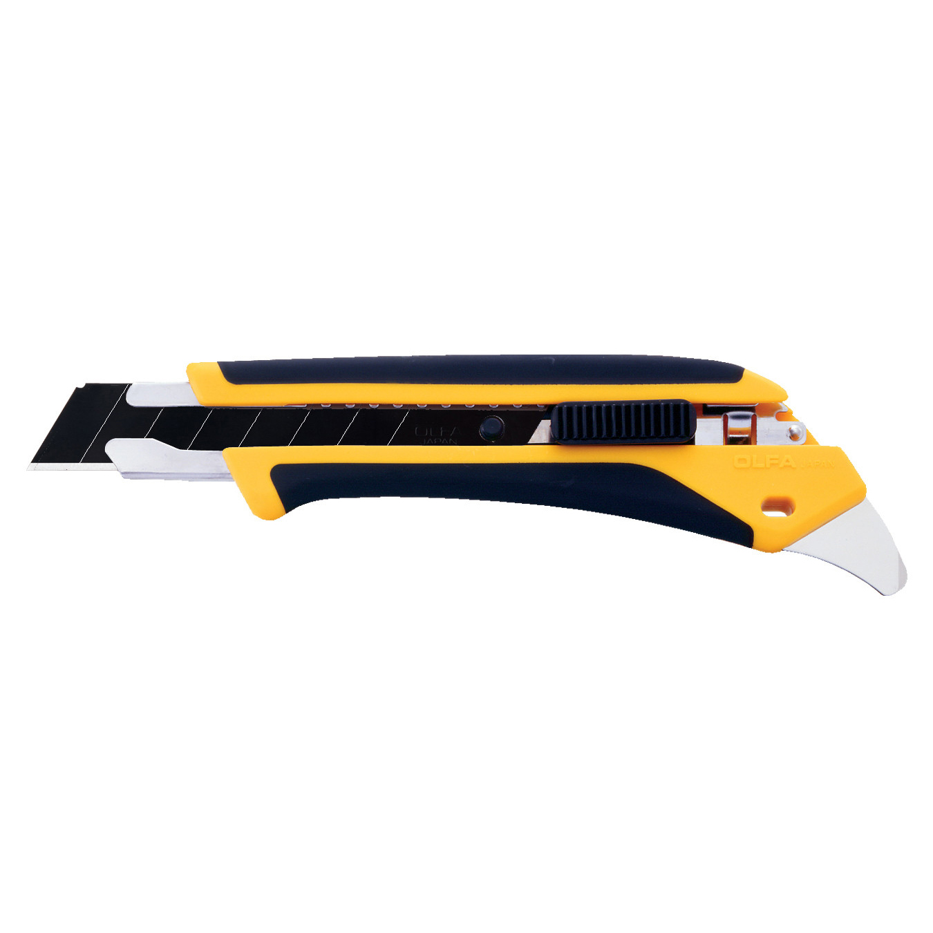 Olfa Knife - Auto-Lock Cutter LA-X