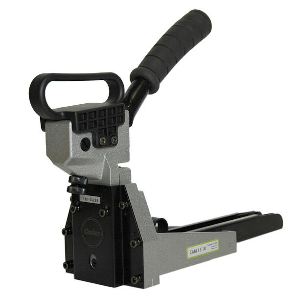 Stapler - Carton Sealer Cadex #TOCCM3218