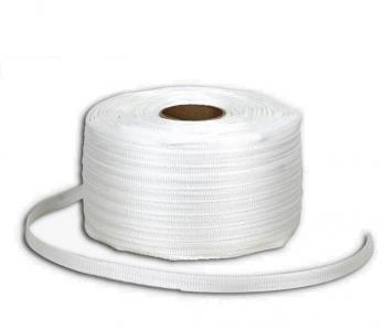 "Cord Strapping - 1/4"" x 7800' (4 rl/cs)"