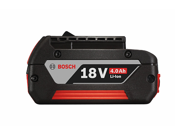 Battery - Bosch - BAT620 - 18V Lithium