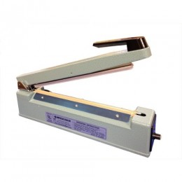 Heat Sealer - TISH 400 - 16""