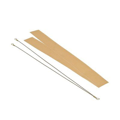 Repair Kit for 750HC Heat Sealer - 30""