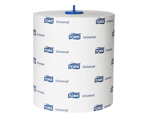 "Paper Towels - TORK Universal H1, Natural, 7.75"" x 700'"