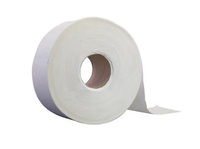 Paper Towels - TORK Mini Jumbo Tissue 2 PLY, 751' x 3.6