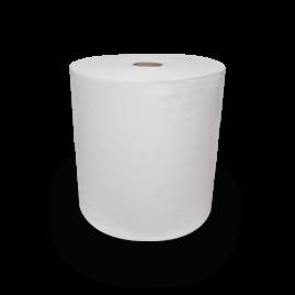 "Towel Roll - Natural - Sierra - 8"" x 425' (12/cs)"