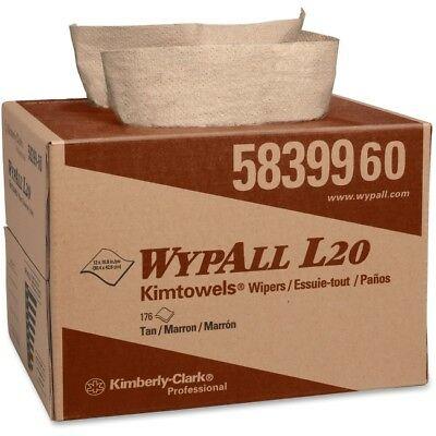 """Wypall L20 - 12.5 x 16.8"""""""