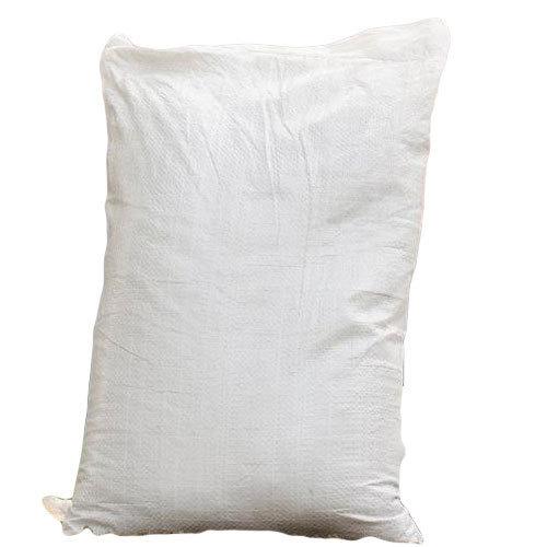 "Rice Bags - 14"" x 26"""
