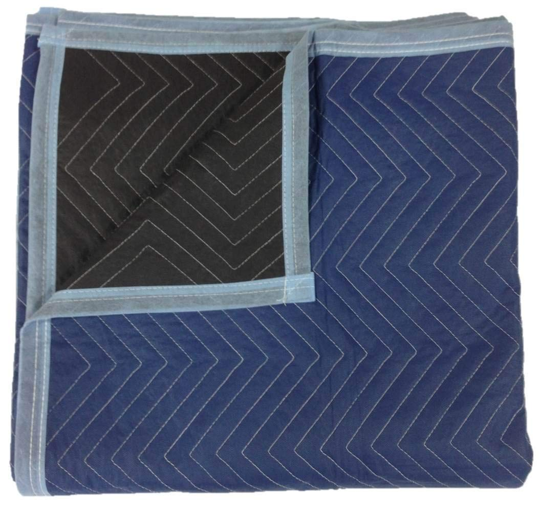 "Shipping Blanket - 72"" x 80"" (12 per bundle)"