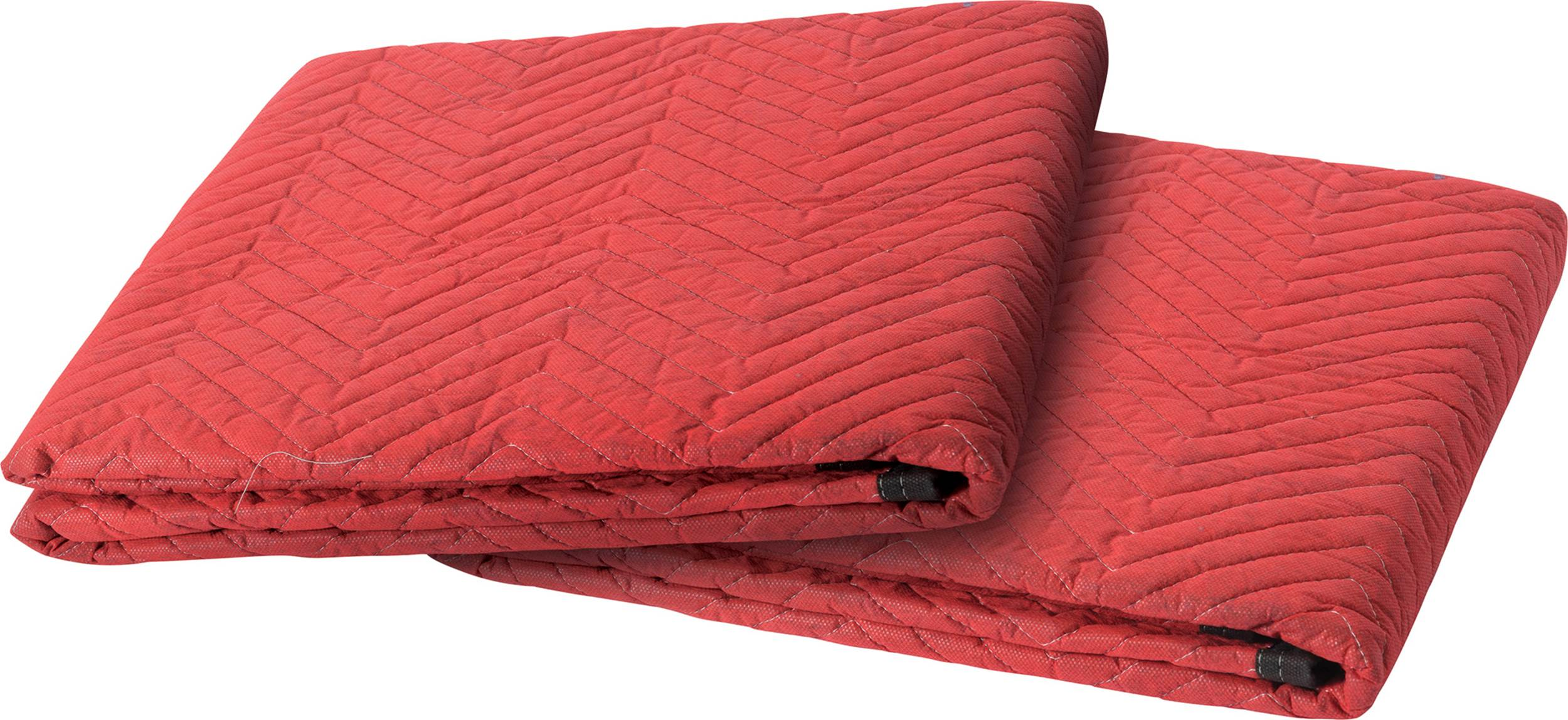 """Shipping Blanket - 45"""" x 72"""" - Pack of 2"""