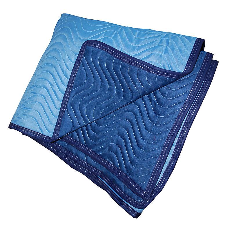 "Shipping Blanket - Premium Pad - 72"" x 80"""