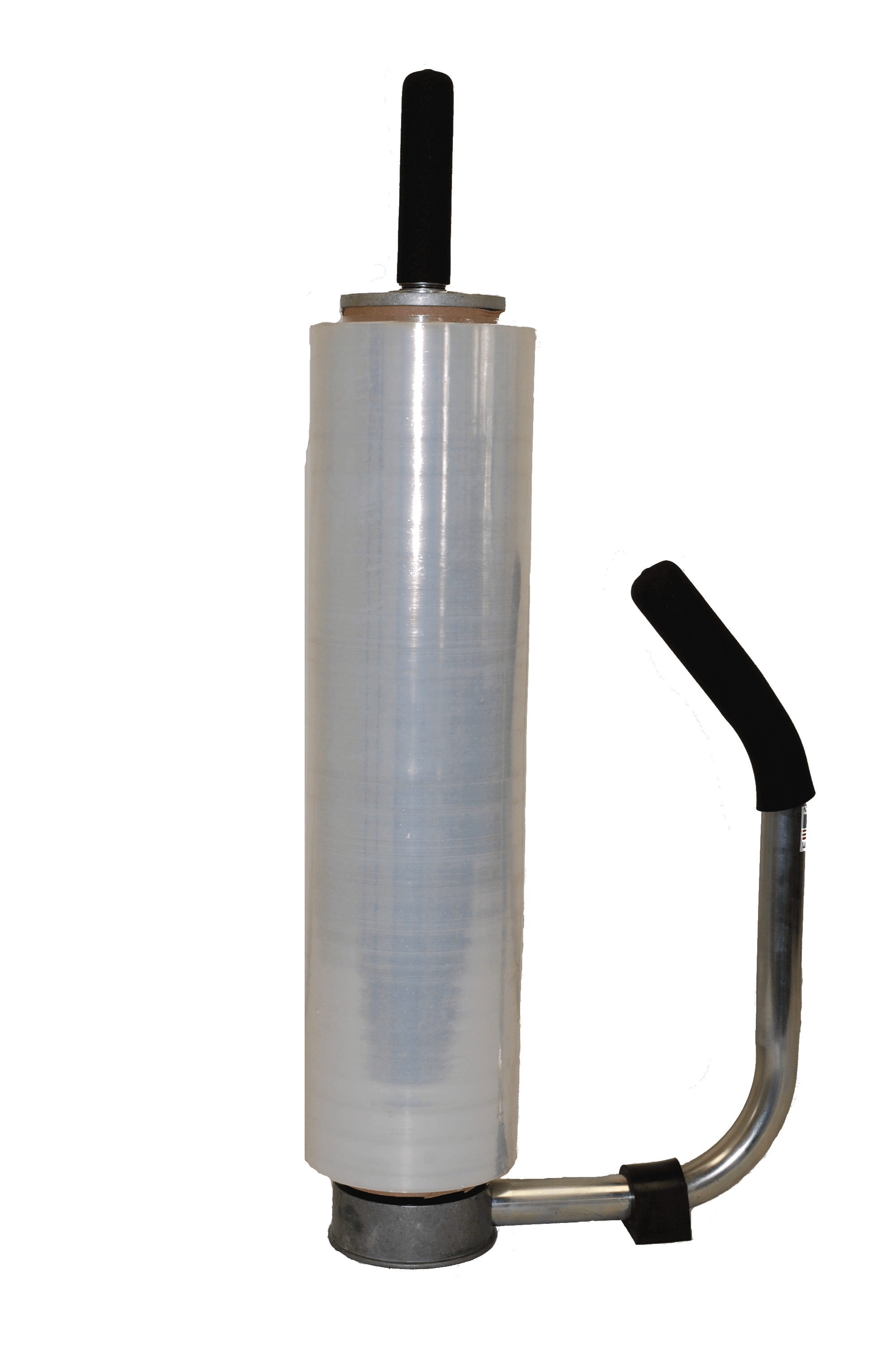 Stretch Film Dispenser - 12 - 20""