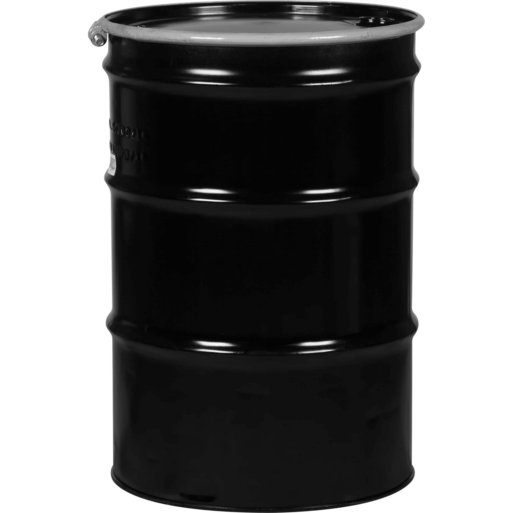 Recovery Drum - Plastic (95 Gallon)