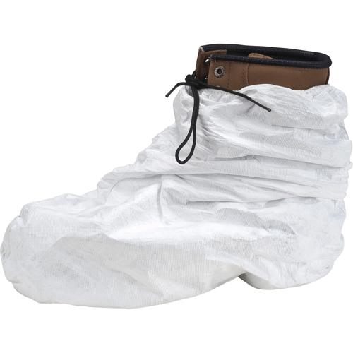Boot Covers - Tyvek Boot Cover./HON55767