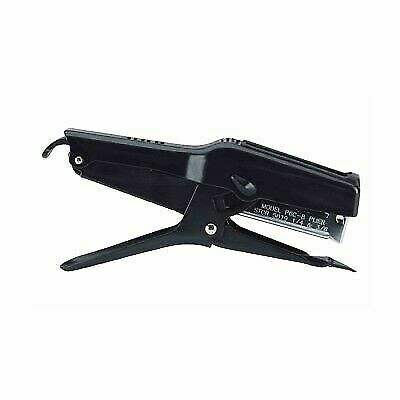 Stapler - Heavy Duty Plier Stapler P6C-8
